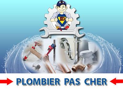 Plombier Torcy